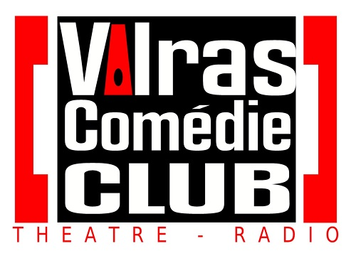 Association - VALRAS COMEDIE CLUB (RMS)