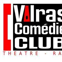 Association - VALRAS COMEDIE CLUB (RMS)