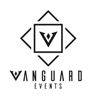 Association - Vanguard Events