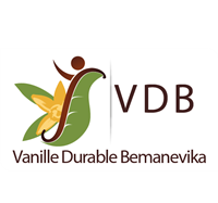 Association Vanille Durable Bemanevika