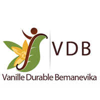 Association - Vanille Durable Bemanevika