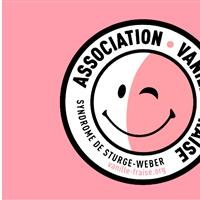Association - VANILLE-FRAISE