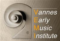 Association Vannes Early Music Institute