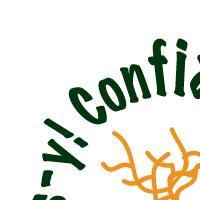 Association - Vasy confiance