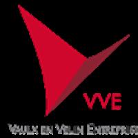 Association - Vaulx En Velin Entreprises