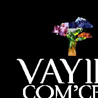 Association - Vayiri Com'cept