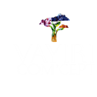 Association - Vayiri Com'cept