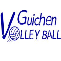 Association - VB GUICHEN