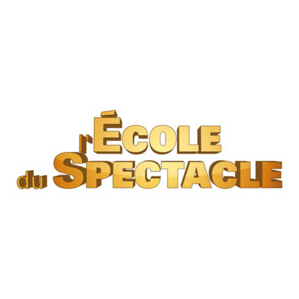 Association - L'ECOLE DU SPECTACLE de Talence