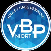 Association - VBP Niort