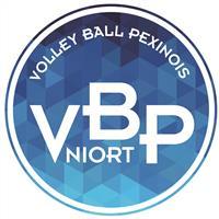 Association - VBPN