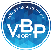 Association VBPNIORT
