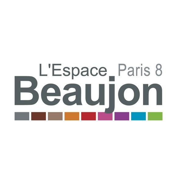 Association - Centre d'Animation Espace Beaujon