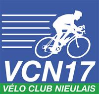 Association VCN17 - Vélo Club Nieulais