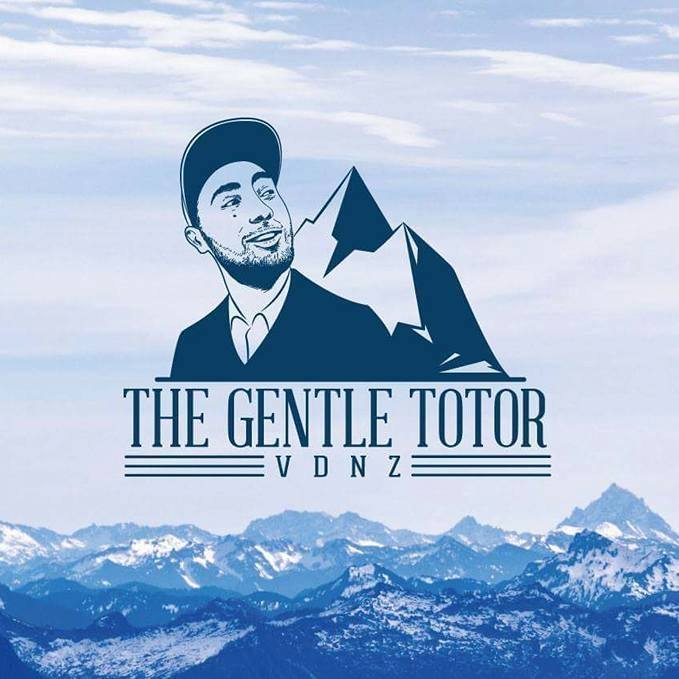 Association - VDNZ The Gentle Totor