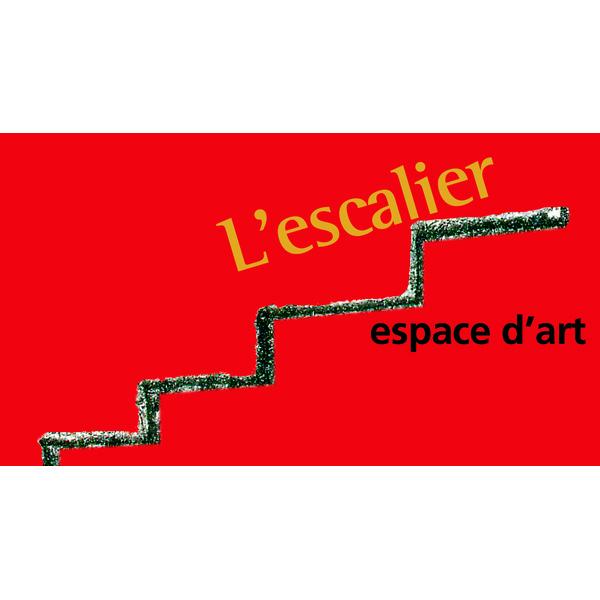 Association - L'Escalier-espace d'art