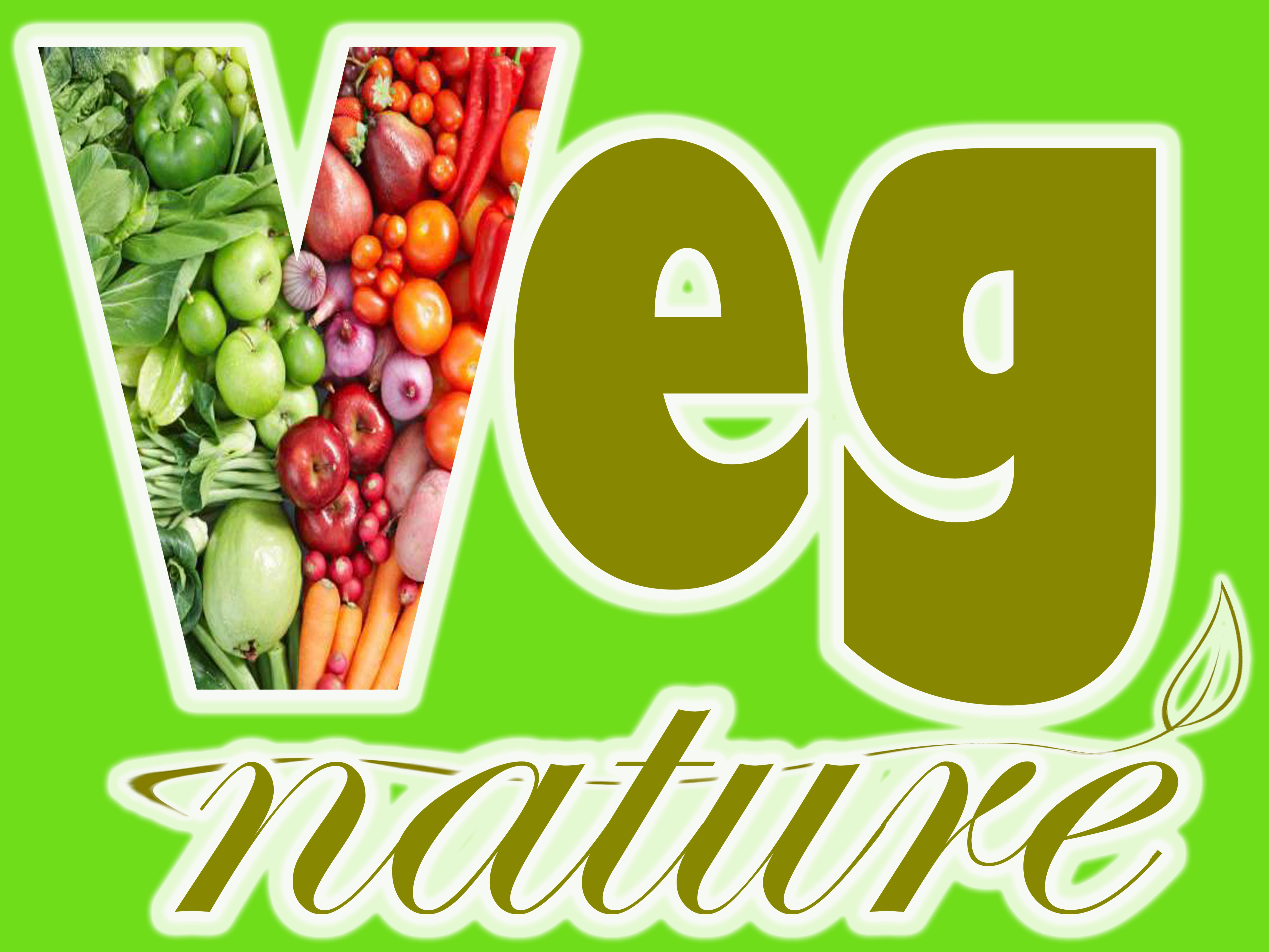 Association - VEG NATURE