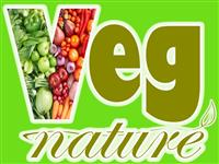Association VEG NATURE