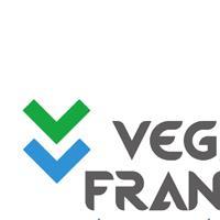 Association - VEGAN FRANCE