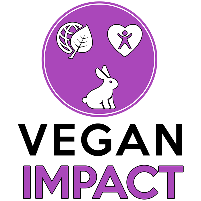 Association - Vegan Impact
