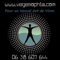 Association - VEGESOPHIA
