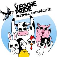 Association Veggie Pride