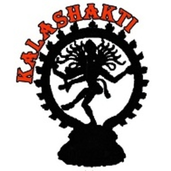 Association - Kalashakti