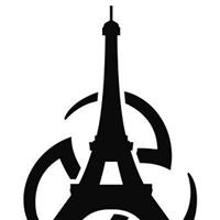 Association - Vekn France