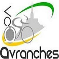 Association VELO CLUB AVRANCHINAIS
