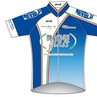 Association - Vélo Club de Pont-Audemer