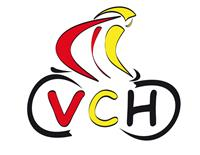Association velo club st hilairien
