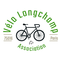 Association Velo Longchamp