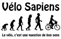 Association Vélo Sapiens