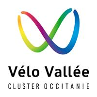 Association VELO VALLEE