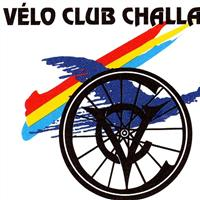 Association - VÉLO CLUB CHALLANDAIS
