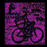 Association - Vélo En Têt
