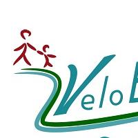 Association - VeloBuc