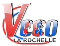 Association VELOCE CLUB CHARENTE OCEAN
