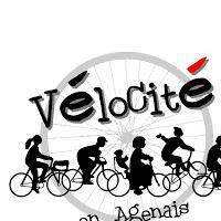 Association - Vélocité en Agenais