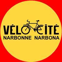 Association - Vélocité Narbonne