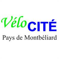 Association - Vélocité Pays de Montbéliard