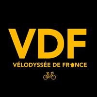 Association Vélodyssée de France