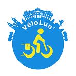 Association - VéloLun'