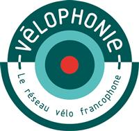 Association VELOPHONIE