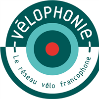 Association - VELOPHONIE