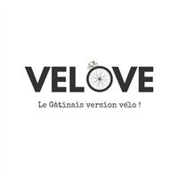 Association - Vélove