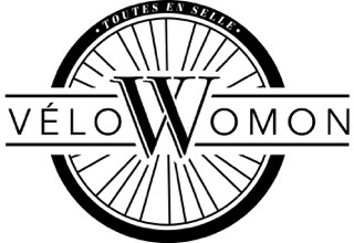 Association - velowomon