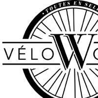 Association - velowomon