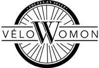 Association velowomon