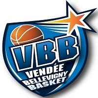 Association - Vendée Bellevigny Basket